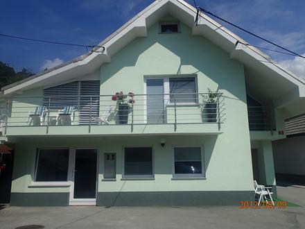 Apartments Vesna, Bled