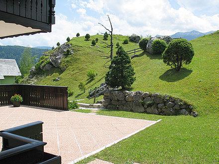 Apartments Vesna Odar, Julian Alps