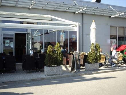 Dnevni bar Mokrice, Ljubljana z okolico