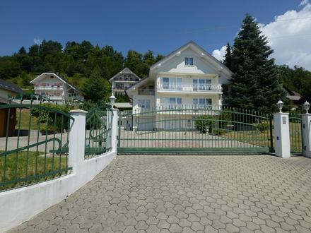 Family Villa Bled, Bled