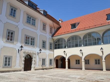 Museum of Gorenjska, Kranj