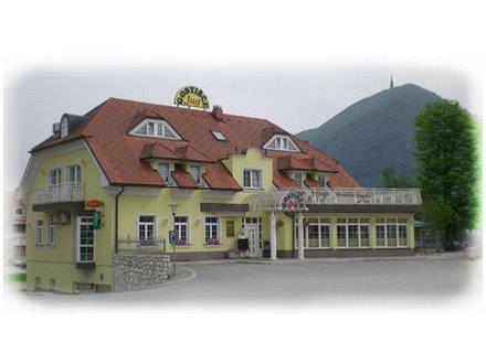 Gasthaus Jug Poljčane, Maribor und das Pohorjegebirge mit Umgebung