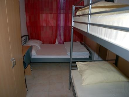 Hostel 24/1 - Šiška, Ljubljana z okolico