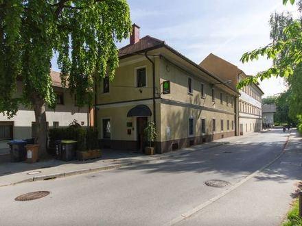 Hostel Vrba, Ljubljana z okolico