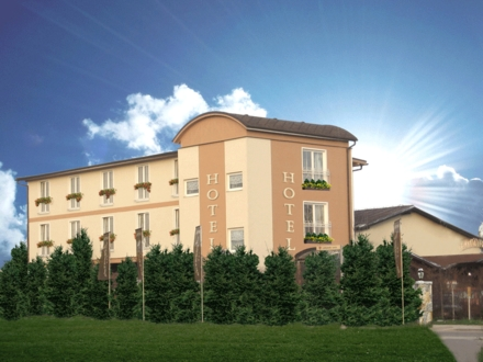 Hotel Leonardo, Maribor und das Pohorjegebirge mit Umgebung
