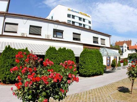 Hotel Piramida, Maribor in Pohorje z okolico