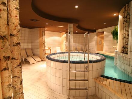 hotel sport hotel:
