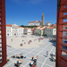Hotel Tartini Piran, Coast