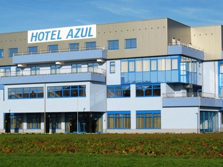Hotel Azul , Julijske Alpe