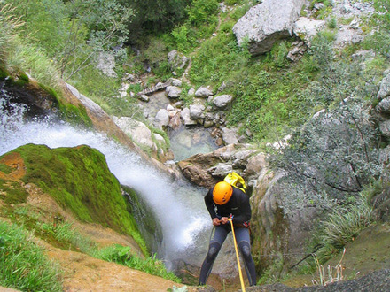 Outdoor Freaks - MTB, kayak, rafting, canyoning, Julijske Alpe