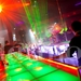 Latino Night Club