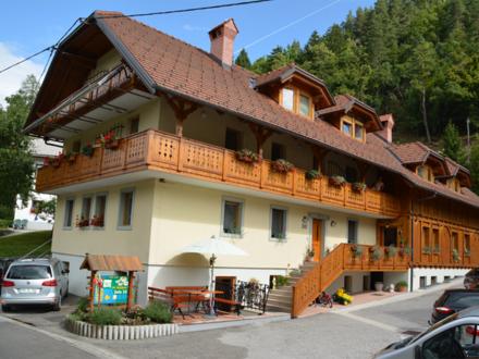 Penzion Pr Matjon, Bled