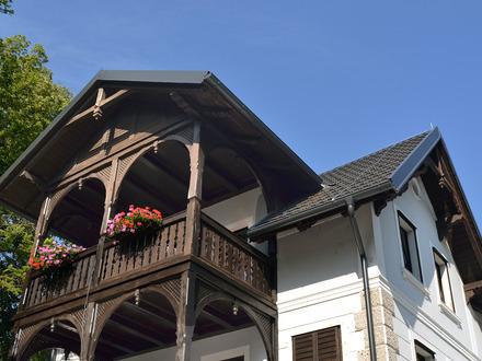 Penzion Zaka, Bled