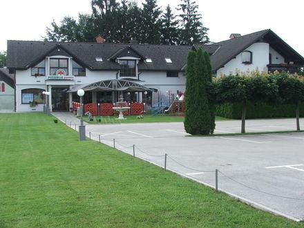 Pizzeria Gorenc, Alpi Giulie
