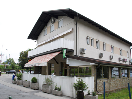 Cercate alloggio – camere Koprivec nel centro di Lubiana, Ljubljana e dintorni