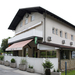 Accommodation – rooms Koprivec in center of Ljubljana, Ljubljana and its Surroundings