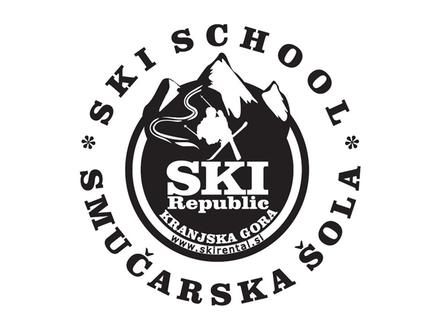 Smučarska šola, izposoja smuči & smučarske opreme, servis in trgovina SKI - REPUBLIC, Julijske Alpe
