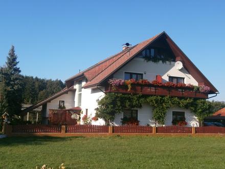 Camere Valjavec, Alpi Giulie