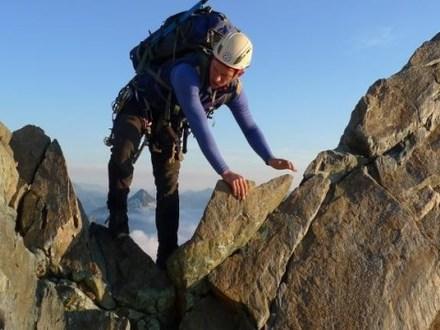 Šport agencija Emerald Soča valley adventures, Tolmin