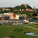 Thermalbad Ptuj - Grand hotel Primus