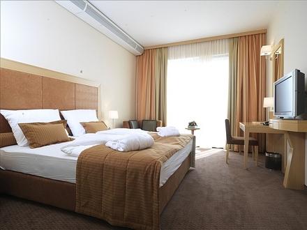 Terme Ptuj Grand Hotel Primus