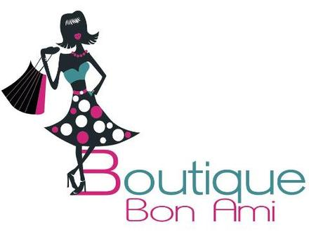 Shop boutique BON AMI Bled  , Bled