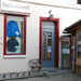 Shop with climbing and hiking equipment PROKLIMB, Bled