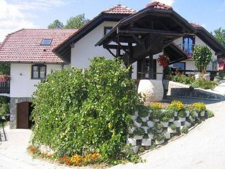 Touristischer Bauernhof und appartment - Velbana Gorca, Kozje