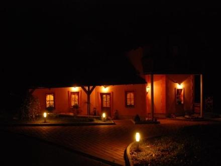 Touristischer bauernhof - zimmer Črnič , Metlika