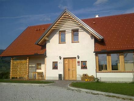 Marjanca tourist farm, Rogaška Slatina