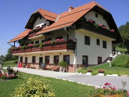 Turistična kmetija Nemec, Laško