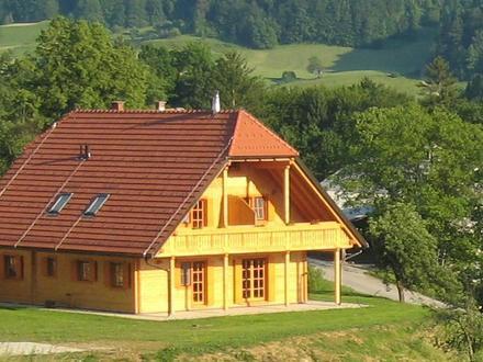 Turistična kmetija Pirc, Laško