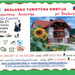 Tourist farm with apartments Antonija