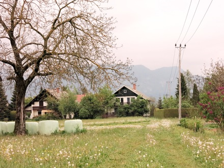 Casa Villa Koritno, Bled