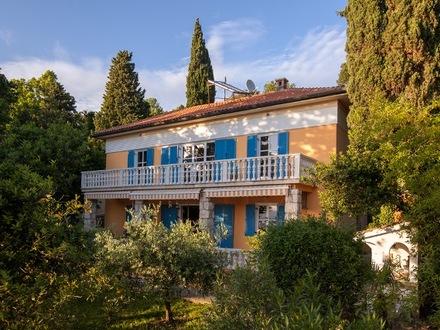 Villa Riva,