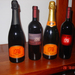 Wines and sparkling wines Kralj