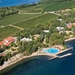 Health and Holiday Resort - hotel Arija *** , Coast