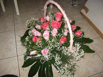 Souvenirgeschäft und Blumengeschäft Amak, Bovec