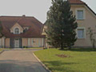 Apartments and lodgings Ramar, Novo mesto