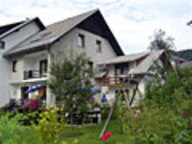 Appartments Pod Rodico, Bohinjska Bistrica