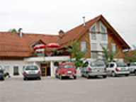 Restaurant Rorman - rooms, Škocjan