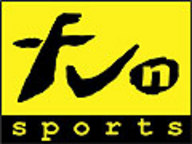 Funsports, shop for bicycling, windsurfing and snowboarding, Ljubljana