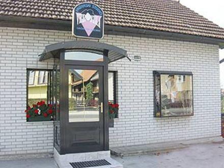 Hairdresser studio Veronika, Šempeter v Savinjski dolini
