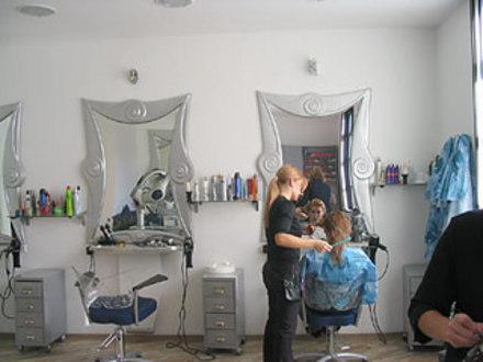 Friseur In Der Nahe Von Meinem Standort Neueste P
