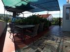 Appartamenti Zvezda, Il litorale