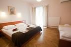 ALO appartments vila Klara , Ljubljana und Umgebung