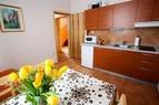 ALO apartments vila Klara , Ljubljana and its Surroundings