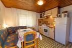 Apartma Ajda in apartma Bojan, Bled