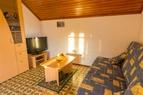 Apartment Ajda und Apartment Bojan, Bled