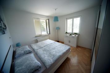 Apartment Arh Bled, Bled